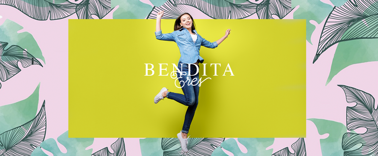 bendita_eres