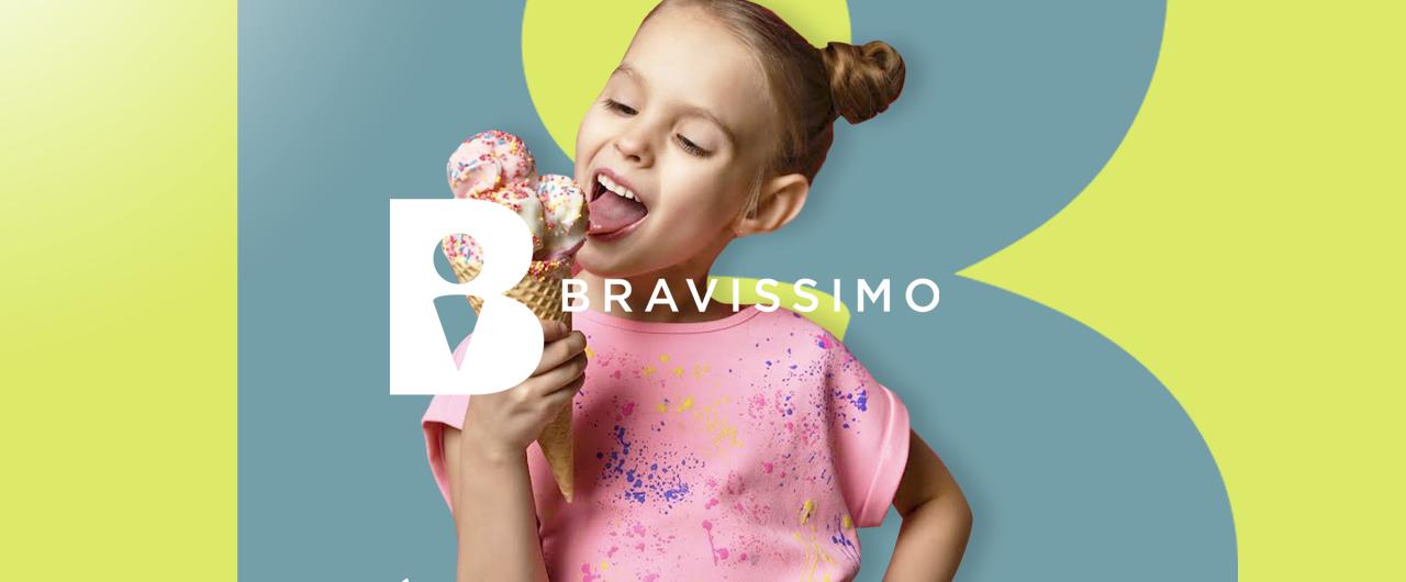 bravissimo-1