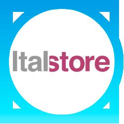 ItalStore