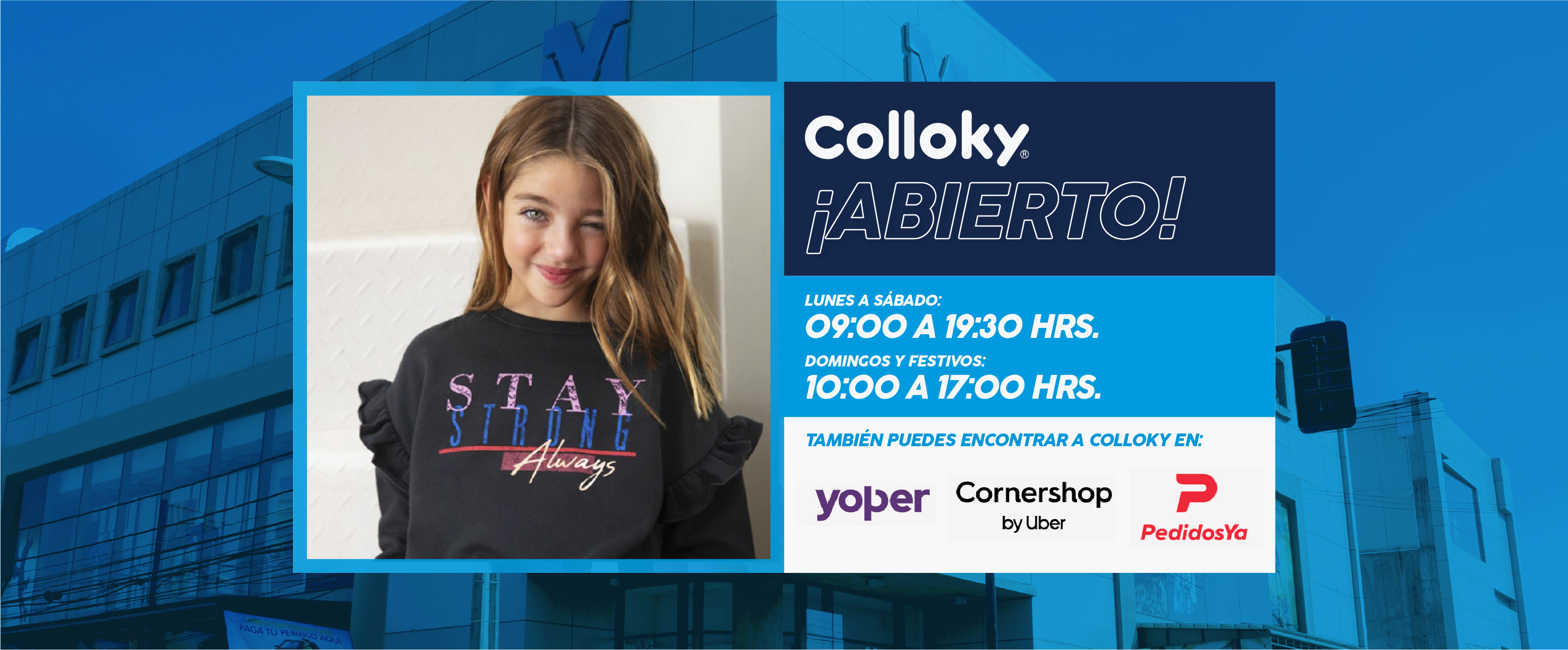 banner-colloky